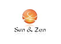Sun & Zen Ancien centre de Bronzage