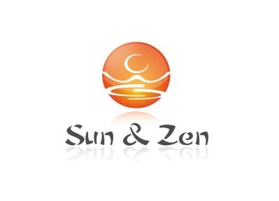 Logo-SUNetZEN