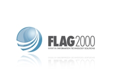 Flag2000 - Informatique