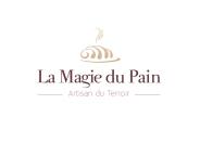Boulangerie la Magie du Pain
