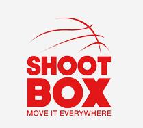 Nicolas Pirotte Infographiste Shootbox