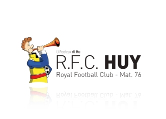 RFC Huy Football