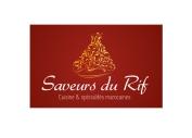 Restaurant Saveurs du Rif