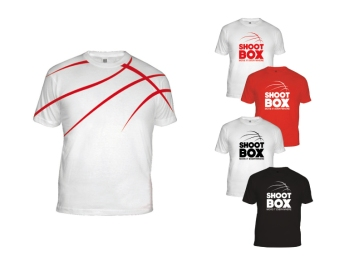 Shirts Shootbox
