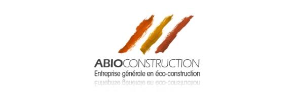 abioconstruction