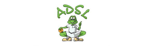 Site Adsl Stage Logo
