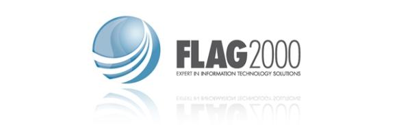 flag2000