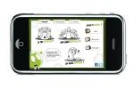 greenboy-smartphone