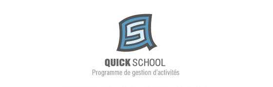 Nicolas Pirotte Infographiste Namur - Portail Quick School