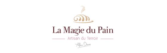 Magie-du-Pain_banniere