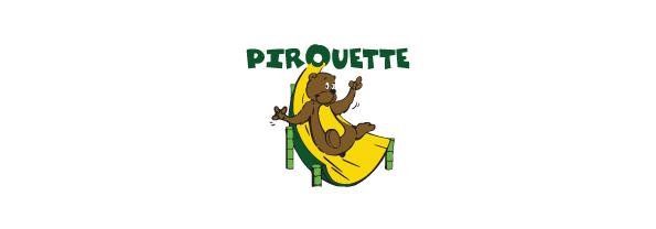 Centre récréatif Pirouette Nicolas Pirotte