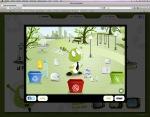 site-greenboy-jeux