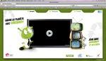 site-greenboy1