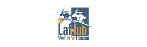 Walfer-Huesen