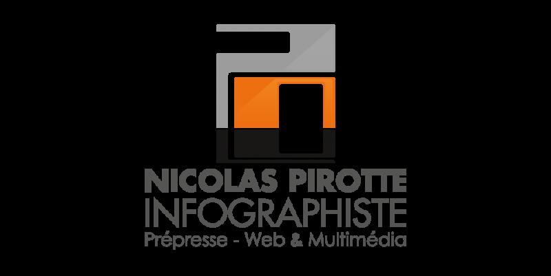 infographiste namur