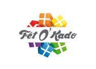 Logo Fetokado