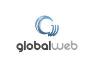Entreprise GlobalWeb
