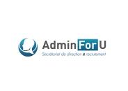 AdminForU