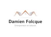 Damien Folcque