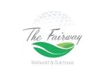 Restaurant Fairway Golf