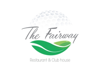 Restaurant The Fairway
