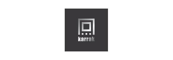 Karrak_nicolas-pirotte.jpg