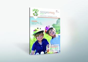 Catalogue / Magazine