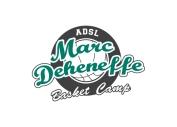 Marc Deheneffe - Stages ADSL