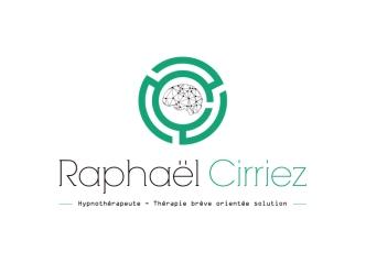 Hypnothérapeute R. Cirriez