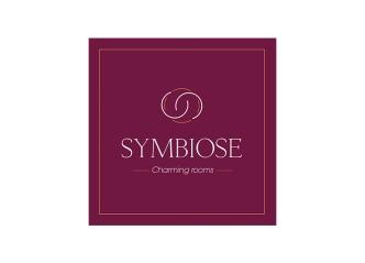 Hôtel Symbiose Gosselies