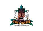 Tiki Vape