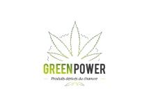Green Power Namur - Produits dérivés du Chanvre