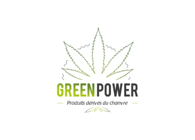 GreenPowerNamur-NicolasPirotteInfographisteNamur