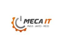 Meca-It - Garagiste