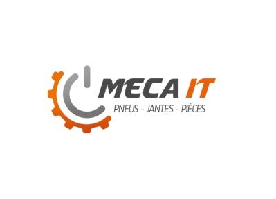 MecaIt-NicolasPirotte-InfographisteNamur