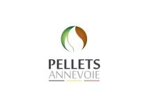 Pellets et Combustibles à Annevoie