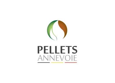 PelletsAnnevoie-NicolasPirotteInfographisteNamur