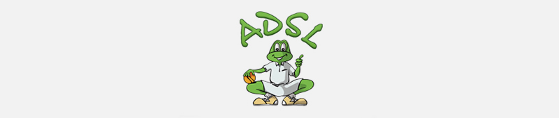 ADSLstages_nicolas-pirotte_infographiste-namur