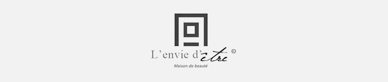 EnvieDetre_nicolas-pirotte_infographiste-namur