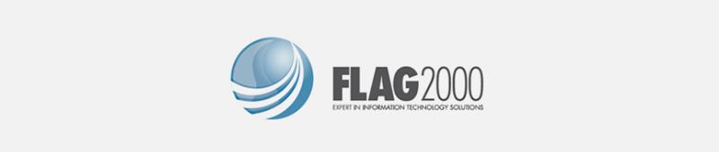 Flag2000_nicolas-pirotte_infographiste-namur