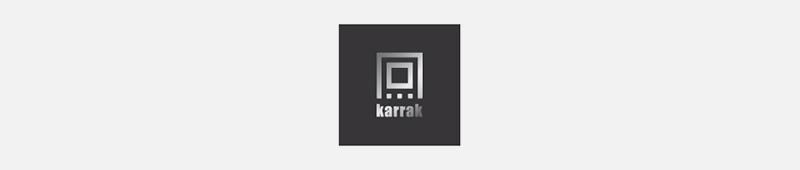 karrak_nicolas-pirotte2