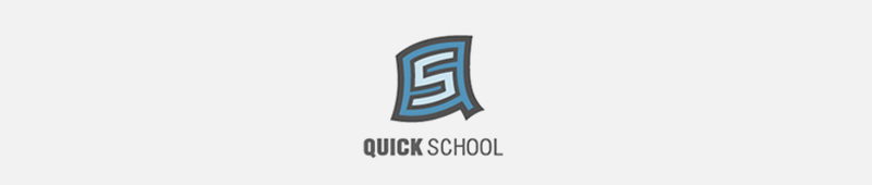 logo-quickschool1