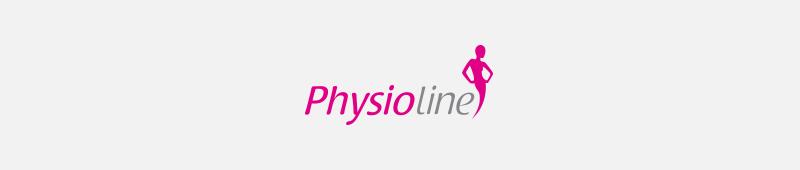 Physioline_nicolas-pirotte_infographiste-namur