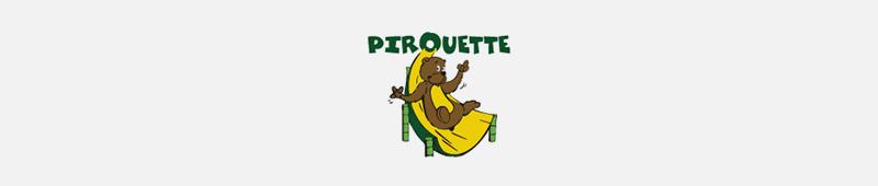Pirouette_nicolas-pirotte_infographiste-namur