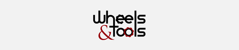 WheelsAndTools_nicolas-pirotte_infographiste-namur